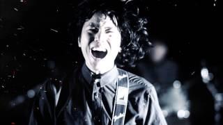 "Brian the Sun ""ロックンロールポップギャング"" (Official Music Video)"