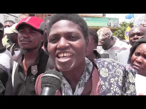 Mkatumbi Immortalise Par Lhomanix Kyanzila