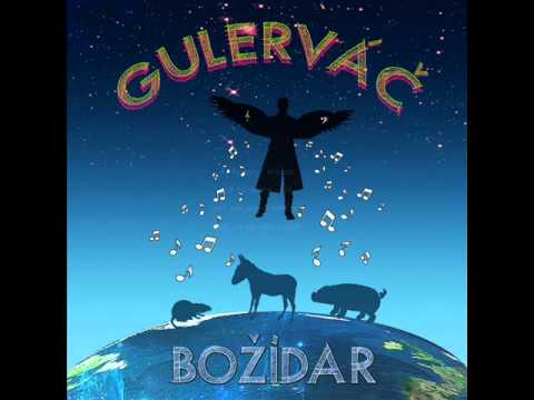 Gulerváč - GULERVAC - Divci Sen