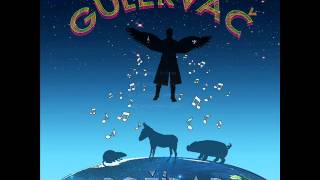 Video GULERVAC - Divci Sen