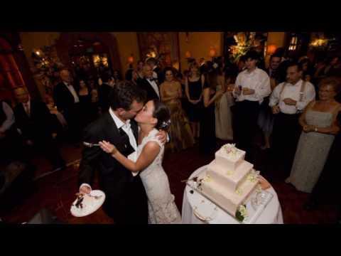 Wedding Venues In Wellington Fl The Knot