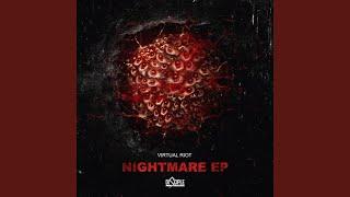Nightmare (feat. Autodrive & SPLITBREED)