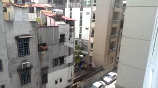 preview picture of video 'Bán chung cư mini Vân Hồ 3 giá rẻ Lê Đại Hành 950tr 2PN 0988772792'
