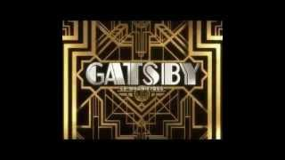 Soundtrack - Gatsby Le Magnifique - A Little Party Never Killed Nobody (by Fergie)