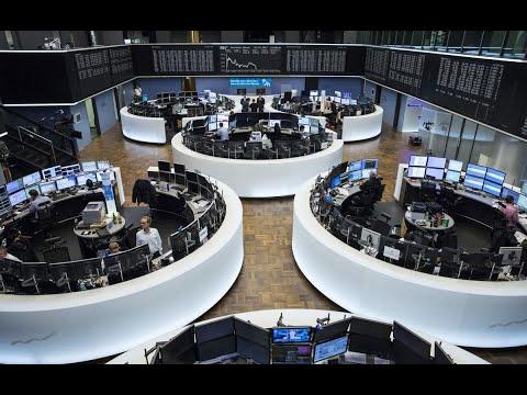 Ответственность брокера за нарушение правил биржевой торговли