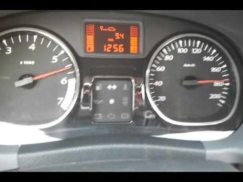 Opel der Dieselmotor und das Benzin
