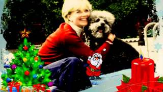 Doris Day Merry Christmas