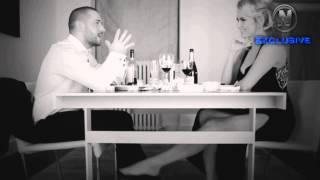 Remix: Shayne Ward   My Heart Would Take You Back (JRMX Club Mix) Exclusive