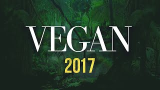 VEGAN 2017- a documentary of hope for our health and the animals