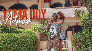 ADMOW   YAMA DOY (CLIP OFFICIEL) (Directed By. Badou Sambation)