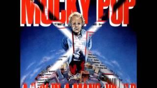 Mucky Pup - P.T.L .