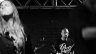 A Sorrowful Dream - A Lullaby for Lunatics (10/7/2016 - Porto Belo, Vintage Rock Bar)