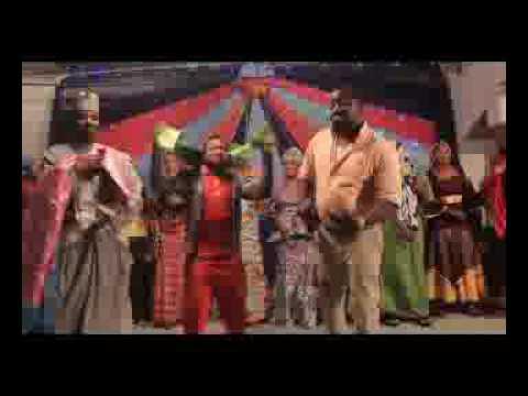 Download Ado Gwanja Kujerar Gida HD Mp4 3GP Video and MP3