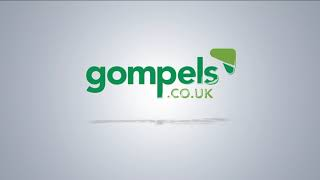 How To Download A COSHH Datasheet