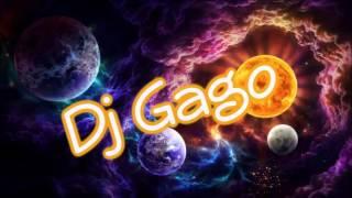 Chancleteo - Dj Gago ♫♪