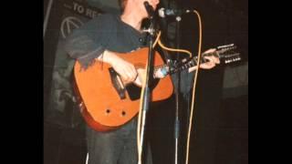 danbert nobacon - the birmingham six