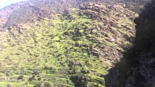 Video del alojamiento Casas Rurales La Jirola