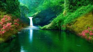 The Unclouded Day by Gaither Worship Band with Lyrics