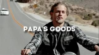 Judas Priest - Delivering the Goods (Amateur Music Video)
