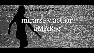 """Cartelera TMC! de Otoño: """"aMARse"""" """"Lejana Tierra Mía""""; """"Invisibles"""""""