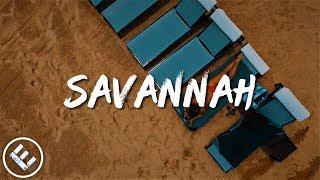 Diviners   Savannah (ft. Philly K.)