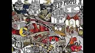 Deep Purple   Listen, Learn, Read On