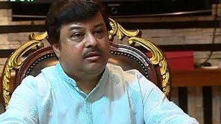Liaquat Ali Khan Mukul's Success Story L The Business Icon I Episode 42