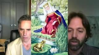 The Metaphysics of Pepe