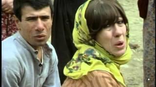 Sarı Öküz Parası - Türk Filmi