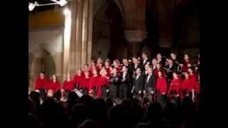 Duo Seraphim - Max-Klinger-Chor