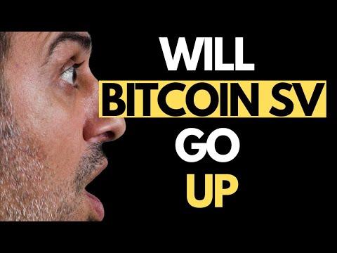 Kraken bitcoin market