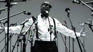 R. Kelly - The Best Things In Life Are Free {sam cooke tribute}