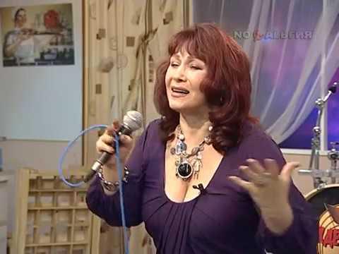 Ксения Георгиади - Ищу тебя (2010)