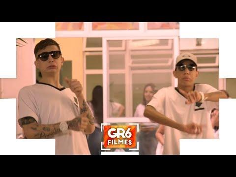 Migos - MC Don Juan, MC Hariel, DJ Yuri Martins — Lei do Retorno