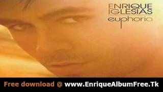 Enrique iglesias - Heartbeat (feat Nicole Scherzinger) + Free Download Link