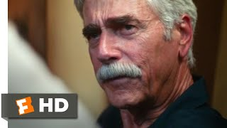 A Star Is Born (2018) - It Isn't Your Fault Scene (7/7) | Movieclips