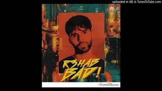 R3hab - BAD! (XXXTENTACION - BAD! Remix)