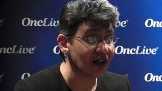 Newswise:Video Embedded dr-anees-chagpar-on-novel-agents-for-neoadjuvant-tnbc-treatment