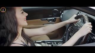 Bargaining  Full Video  Deep Virk & Simmi Kaur  Money Aujla  Latest Punjabi Songs  MR