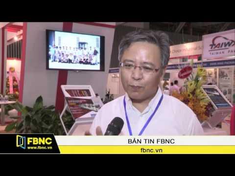 FBNC - In ấn bao bì chiếm tỷ trọng ngày càng cao trong ngành in Việt Nam