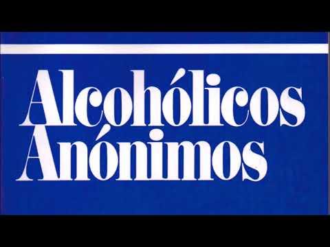 La medicina torpedo del alcoholismo las revocaciones