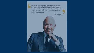 VOCA.VN - Hệ thống học từ vựng tiếng Anh thông minh.