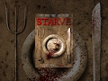 Starve Full Movie