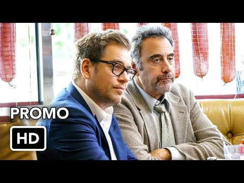 Bull 2.03 (Preview)