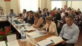 Кандидаты на пост главы Старорусского района представили свои программы