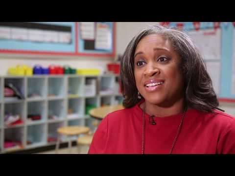 Why Transformative Family Engagement?