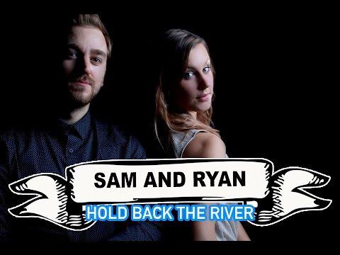 Sam and Ryan Video