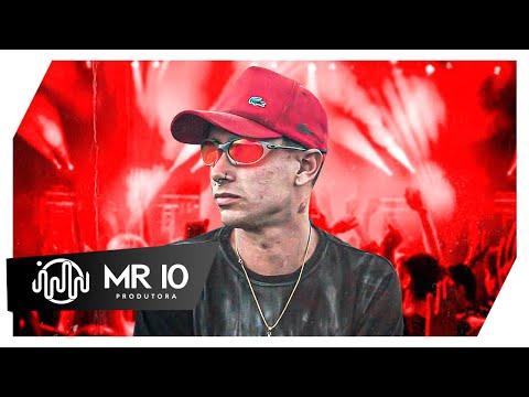 MC Menor da Baixada - Mexendo o Bumbum ( DJ Dubom )