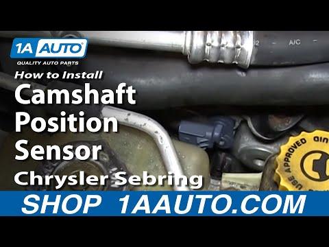 position | Car Fix DIY Videos