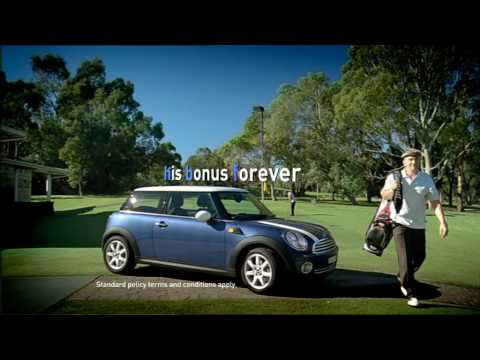 mp4 Car Insurance Hbf, download Car Insurance Hbf video klip Car Insurance Hbf